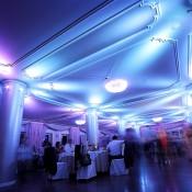 HotelBlonia3_019