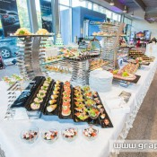 catering mercedes (24)