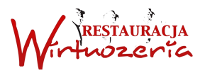 Wirtuozeria – Restauracja Bielsko