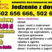 zestaw tygodniowy_niedziela-1