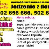 zestaw tygodniowy_sobota-1